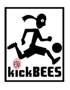 ETV-KickBEES