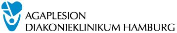 Agaplesion Diakonieklinikum Hamburg