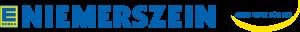 logo_niemerszein