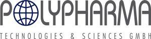 Polypharma